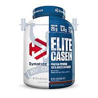 DymatizeElite Casein протеин казеин спортивное питание