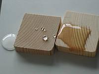 Гидрофобная пропитка для древесины Dow Corning 2-9034 Emulsion