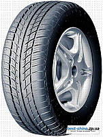 Летние шины Tigar Sigura 175/65 R13 80T