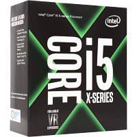 Процессор INTEL Core™ i5 7640X (BX80677I57640X)