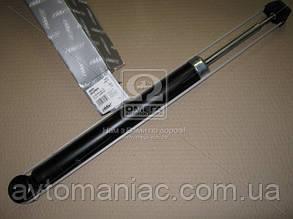 Амортизатор  DACIA,RENAULT LOGAN 04- задний газ (Гарантия)