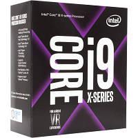 Процессор INTEL Core™ i9 7900X (BX80673I97900X), фото 1