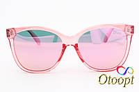 Солнцезащитные очки Dior SD9817