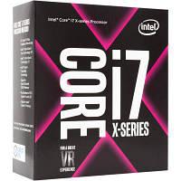 Процессор INTEL Core™ i7 7820X (BX80673I77820X), фото 1