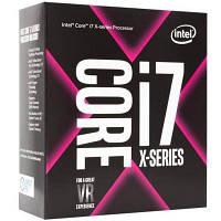Процессор INTEL Core™ i7 7800X (BX80673I77800X), фото 1