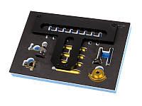 Набор инструментов для демонтажа распредвала BMW N42/N46  VALVETRONIC 18 пр. 9AT1018E