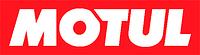 """Авторизованая точка продаж MOTUL - магазин моторных масел """"Хельсинки"""""""