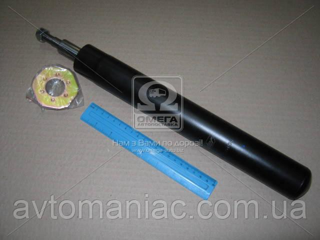 Амортизатор DAEWOO LANOS передній масло (Гарантія)