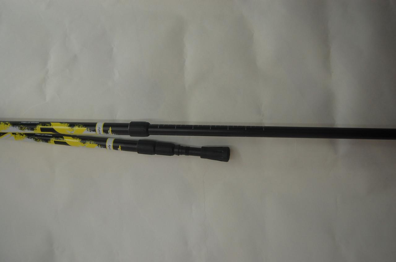 Трекинговые палки Astrolabio (MD)