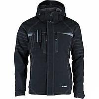 Куртка GWT рабочая теплая