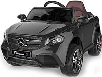Электромобиль детский Mercedes Benz T-731, фото 1