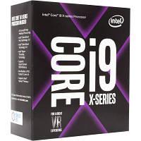 Процессор INTEL Core™ i9 7960X (BX80673I97960X), фото 1