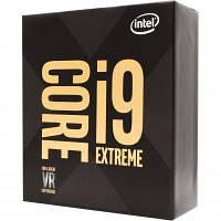 Процессор INTEL Core™ i9 7980XE (BX80673I97980X), фото 1