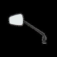 Зеркало Zefal Espion Z56 в руль, черное