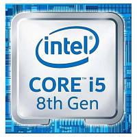 Процессор INTEL Core™ i5 8600K (CM8068403358508)