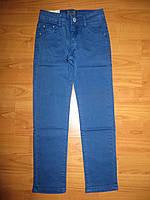T335, Emma Girl, Котоновие брюки для девочек, [6 лет]
