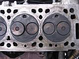 Двигатель/мотор 10CU9W б/у на Peugeot Expert, Citroen Jumpy, Fiat Scudo  1.9TD год 1994-2006 DHX XUD9TF/L, фото 9