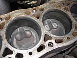 Двигатель/мотор 10CU9W б/у на Peugeot Expert, Citroen Jumpy, Fiat Scudo  1.9TD год 1994-2006 DHX XUD9TF/L, фото 7