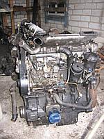 Двигатель/мотор 10CU9W б/у на Peugeot Expert, Citroen Jumpy, Fiat Scudo  1.9TD год 1994-2006
