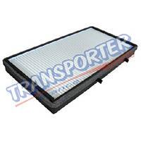 Фильтр салона Renault Trafic 01> 7701050319