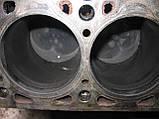 Двигатель  на VW Caddy пикап 1.9D год 1996-2000; VW Polo фургон 1.9D год 1994-1999, фото 6