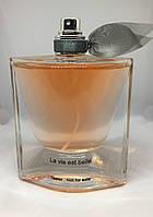 Духи женские Lancome La Vie Est Belle 75 ml(tester)(ланком тестер)