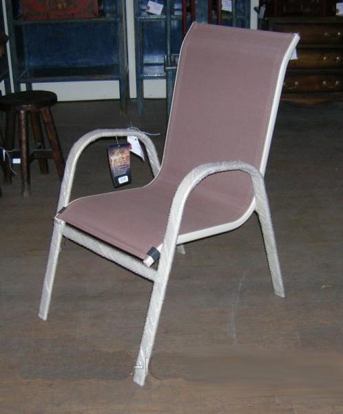 Садовое кресло Ranger Ангкор
