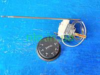 Термостат духовки WYF250 от +50 до +250°C