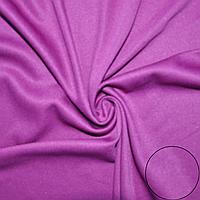 Ткань диско — купить в Запорожье на Bigl.ua — Страница 142 760a9b1857db5