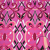 Ткани шелковые — купить недорого у проверенных продавцов на Bigl.ua ... 2ed659595acd4