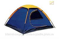 Палатка туристическая, Палатка 1-местная Coleman 3004