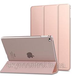 Захисний чохол Smart MoKo for Apple iPad Air 2 9,7 дюйма Rose Gold