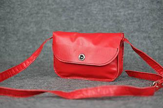 Женская сумка | 20103 | Красный