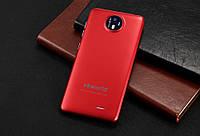 Vkworld F2 2/16Gb Красный, фото 1