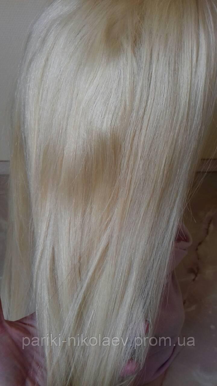chleni-blondinka-v-setke-foto-porno