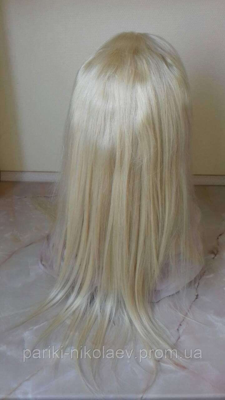 igri-blondinka-v-setke-foto-russkie