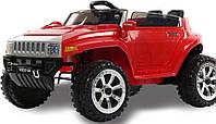 Детский электромобиль Hummer T-7825