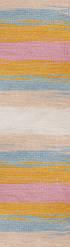 Alize Cotton Gold Batik 6784