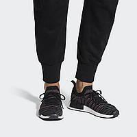 Кроссовки adidas NMD_R1 CQ2386 - 2018