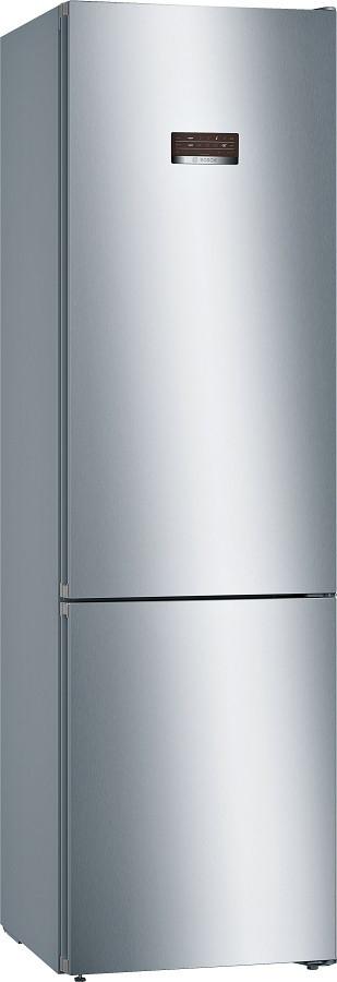 Двухкамерный холодильник Bosch KGN39ML3B