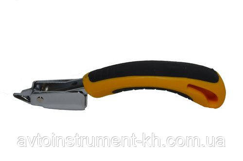 Скобоудалитель для демонтажа разного вида скоб Housetools 41K100