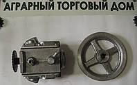 Дозатор ПС10