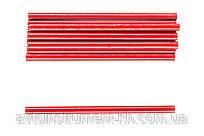Столярный (строительный) карандаш для разметки в (1 наборе 12 шт) Housetools 14B812