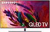 Телевизор Samsung QN-55Q7F