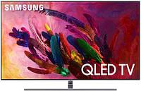 Телевизор Samsung QN-55Q7F, фото 1