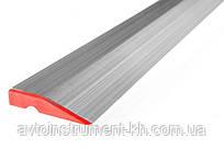 Рейка (правило) для штукатурных работ 150 см, трапециевидное, Housetools 29B152