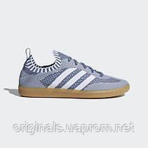 Adidas Samba кроссовки женские CQ2686, фото 2