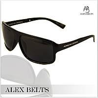 Мужские очки эксклюзив (пластик)-купить оптом в Одессе