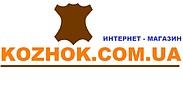 "Интернет-магазин ""KozhOK"""