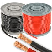 Кабельная продукция, комплекты проводов